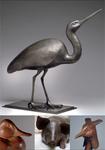 40 ans 40 bronzes verso